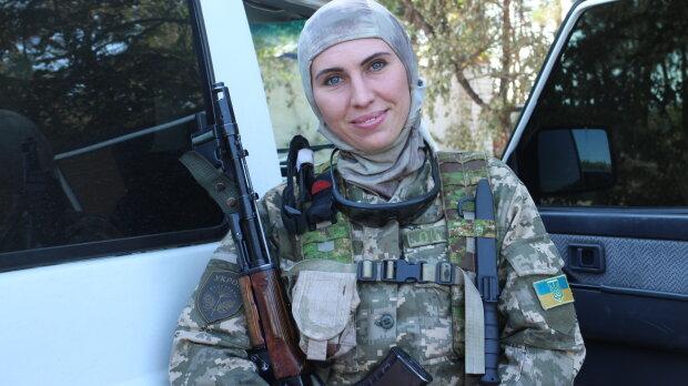 Аваков объявил озадержании киллеров, расстрелявших Осмаева иАкуеву