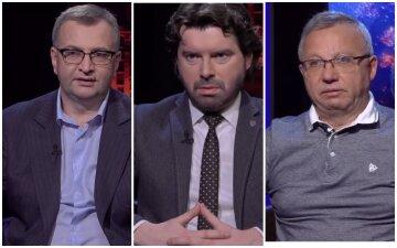 """""""Атаманюк найграмотніший"""": українці назвали економістів, яким довіряють"""