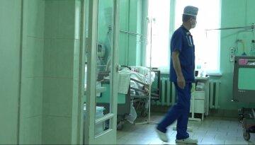 врач, вирус, карантин