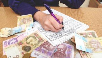 """С украинцев начнут сдирать по 25 тысяч, детали нового закона: """"иначе штраф в размере..."""""""