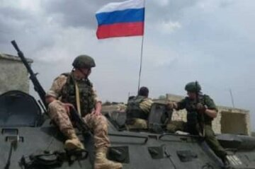 Россия отправила на Донбасс зараженных офицеров, забита тревога: данные разведки