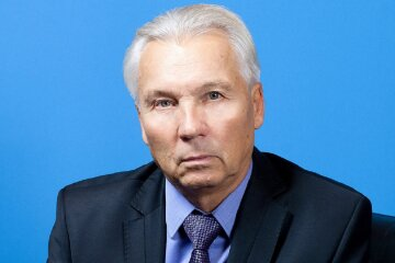 Леонид Байсаров