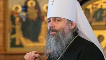 В УПЦ рассказали, какое духовное богатство есть у каждого христианина
