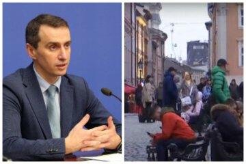 """Аферисты """"из Минздрава"""" напугали украинцев, Ляшко раскрыл детали: """"Просят срочно..."""""""