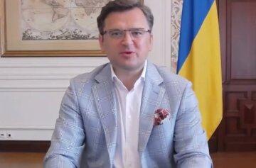 В МИД назвали страны, куда украинцы могут отправиться во время карантина: уже 23 в списке