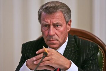Иван Григорьевич Кириленко
