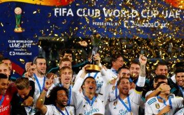 1498083-2017-12-16t194338z_1199971920_rc1809558fc0_rtrmadp_3_soccer-club-final
