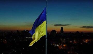 Унікальний проект: фахівці з усього світу навчать українців, як побудувати сильну і успішну державу