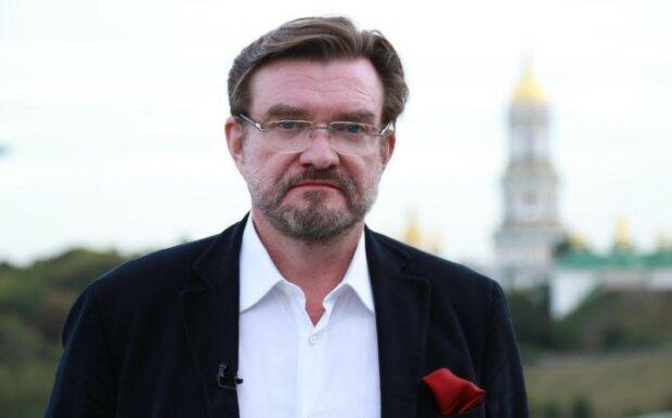 """Киселев рассказал о свержении Путина: """"на примере Хрущева в 1964 году"""""""