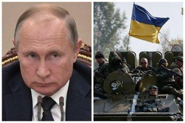 Пекло на Донбасі закінчиться, в США озвучили грандіозний план: що Путін отримає взамін