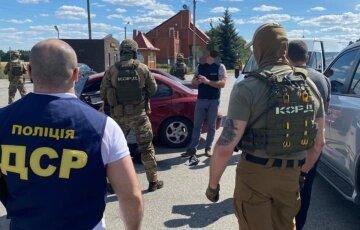 В Харківській області взяли заручника: озвучена сума викупу
