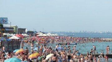 """""""Все города Украины рванут в Одессу"""": власти сообщили, закроют ли город к курортному сезону"""