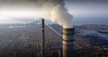 Обнародованы причины аварии на электросетях Энергодара 3 февраля