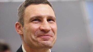 Александр Федоренко: Кличко оставил киевлян без горячей воды