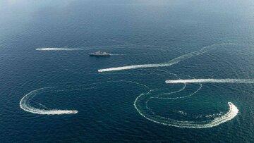 РФ готовит беспредел в Азовском море, тревожные данные: в МИД сообщили детали