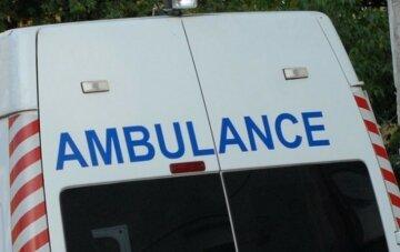 Дев'ять загиблих в ДТП: момент жахливої аварії потрапив на відео