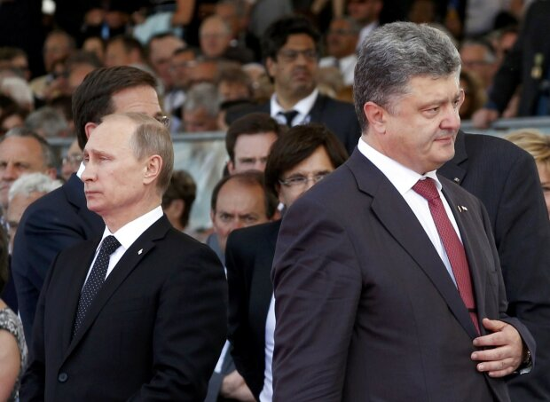 Putin-i-Poroshenko