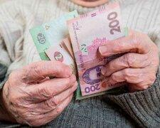 субсидия, деньги, гривна