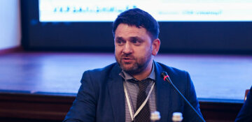 Екс-директор з розвитку бізнесу УЗ Андрій Рязанцев: Кадрова компонента домінує над фінансово-економічними показниками