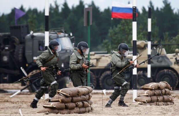 Россия аннексировала часть Европы, гремит скандал: «Ничем не отличается от оккупации Крыма»