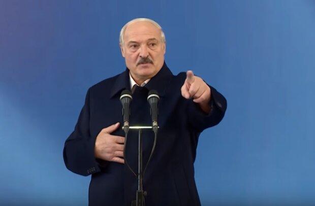 «Не тем путем пошли, видите ли!»: Лукашенко вспылил из-за «озабоченных братьев» на востоке