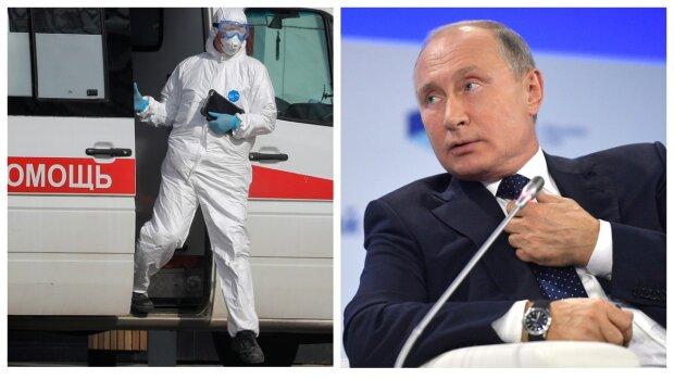 """День рождения друга Ани Лорак может стать роковым для Путина: """"Да, это правда"""""""
