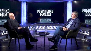 Умланд рассказал, как санкции ЕС ударили по экономике России