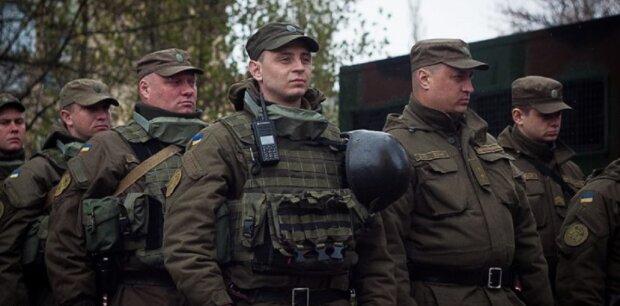 """""""Патрулі Нацгвардії і трибунал"""": як зміниться Донбас після нормандської зустрічі"""