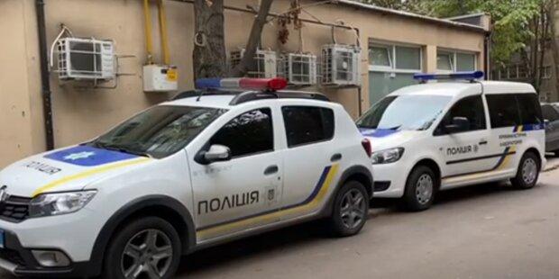В Одесі позбавили життя чоловіка за хвастощі: кадри трагедії і подробиці