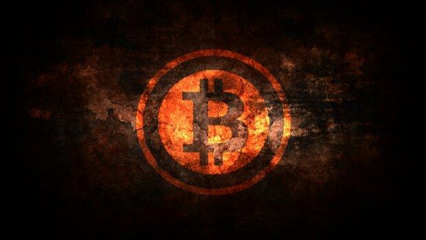 курс биткоина, криптовалюты