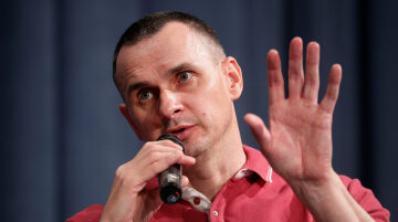 """""""Можемо собі дозволити?"""": волонтер вважає недоречним давати мільйон з бюджету для творіння Сенцова"""