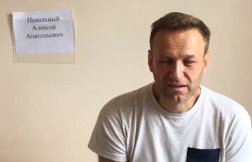 """Сокурсник Путина рассказал, за что совершено покушение на Навального: """"Велись работы над..."""""""