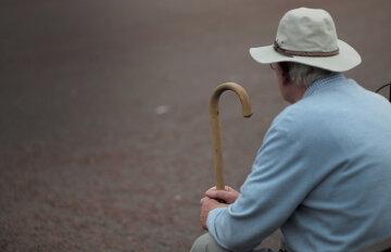 У Гройсмана назвали минимальный страховой стаж для пенсии