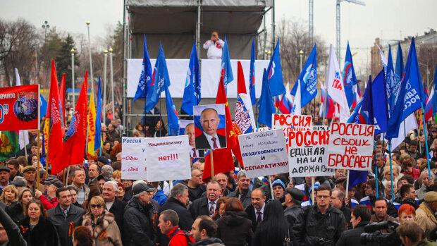 """На Україні: професор Могилянки пише статті для """"ватників"""""""
