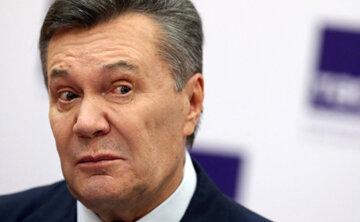 """Януковича зовут в Украину, но не для ареста: """"Пусть расскажет, легитимный он или нет"""""""