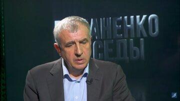 Аннексия АР Крым должна стать международным вопросом: мнение эксперта