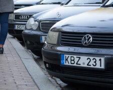 закон про евробляхи, владельцы авто на еврономерах, евробляхи штраф, авто на еврономерах