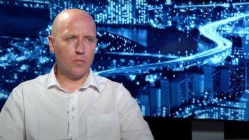 Бизяев рассказал, чего ожидать после запуска «Северного потока-2»