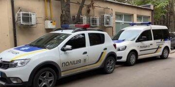 В Одессе лишили жизни мужчину за хвастовство: кадры трагедии и подробности