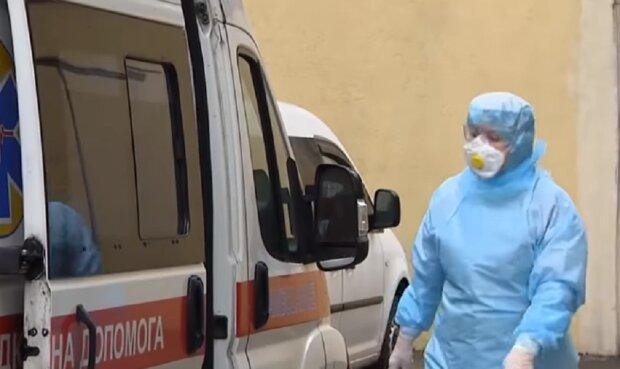 """У Києві обірвалося життя пацієнтки з вірусом, яку два тижні лікували вдома: """"кричущий біль..."""""""