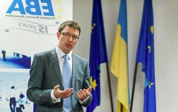 Сергій Глущенко
