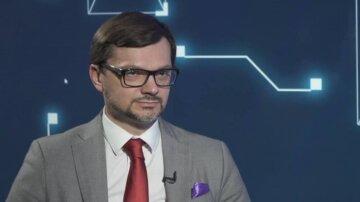 Українці, на жаль, обирають між тим, за що сплачувати в першу чергу, і взагалі, за що сплачувати, - Дорошенко
