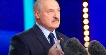 Романенко напророчив білорусам долю України: «Страждання і біди неминучі»