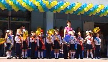 Батьків і школярів засмутили напередодні навчального року: що заборонили 1 вересня в Одесі