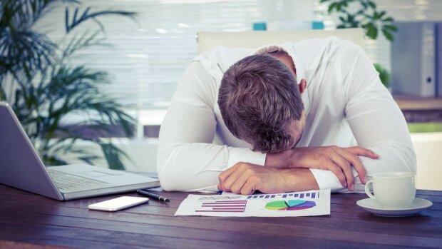 как быстро проснуться, сон, усталость