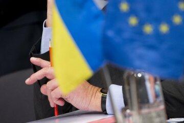 безвиз евросоюз украина