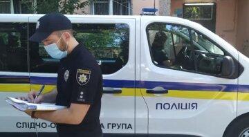 «От 1500 долларов за услугу»: в Одессе активизировался мошенник, кто под ударом