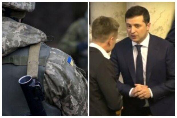 """Офіцер ЗСУ завив через ситуацію на Донбасі, що змінилося при Зеленському: """"Не дають зброї і..."""""""