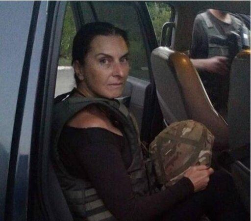 """""""Опухоль размером с мамонта"""": украинцы молятся за известного волонтера"""