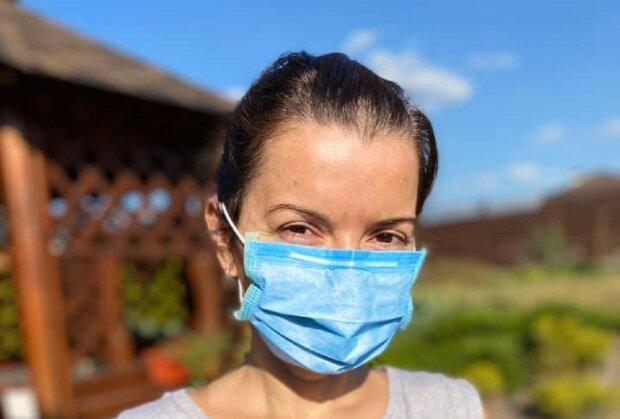 """""""Это уже начало конца"""": зараженная Маричка Падалко сообщила о своем состоянии, все подробности"""